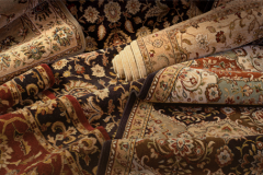 Area Rugs Southern MD