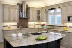 Countertops Southern MD