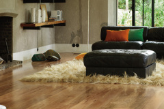 Laminate Floors Southern MD