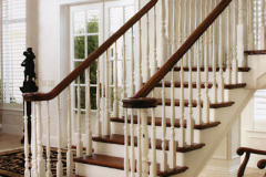 Stair Systems Southern MD